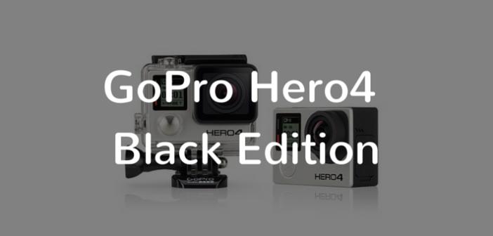 gopro hero4 black edition velovelo