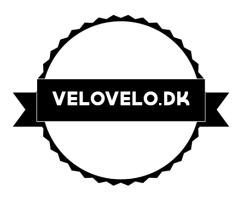 VeloVelo.dk