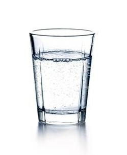 juiceglas