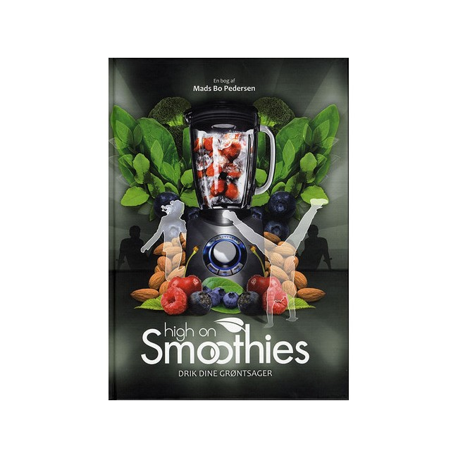 high-on-smoothies