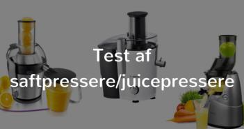 saftpresser test