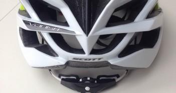 nakkespænde cykelhjelm