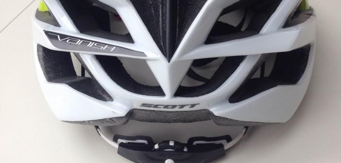 Hvad koster en cykelhjelm?