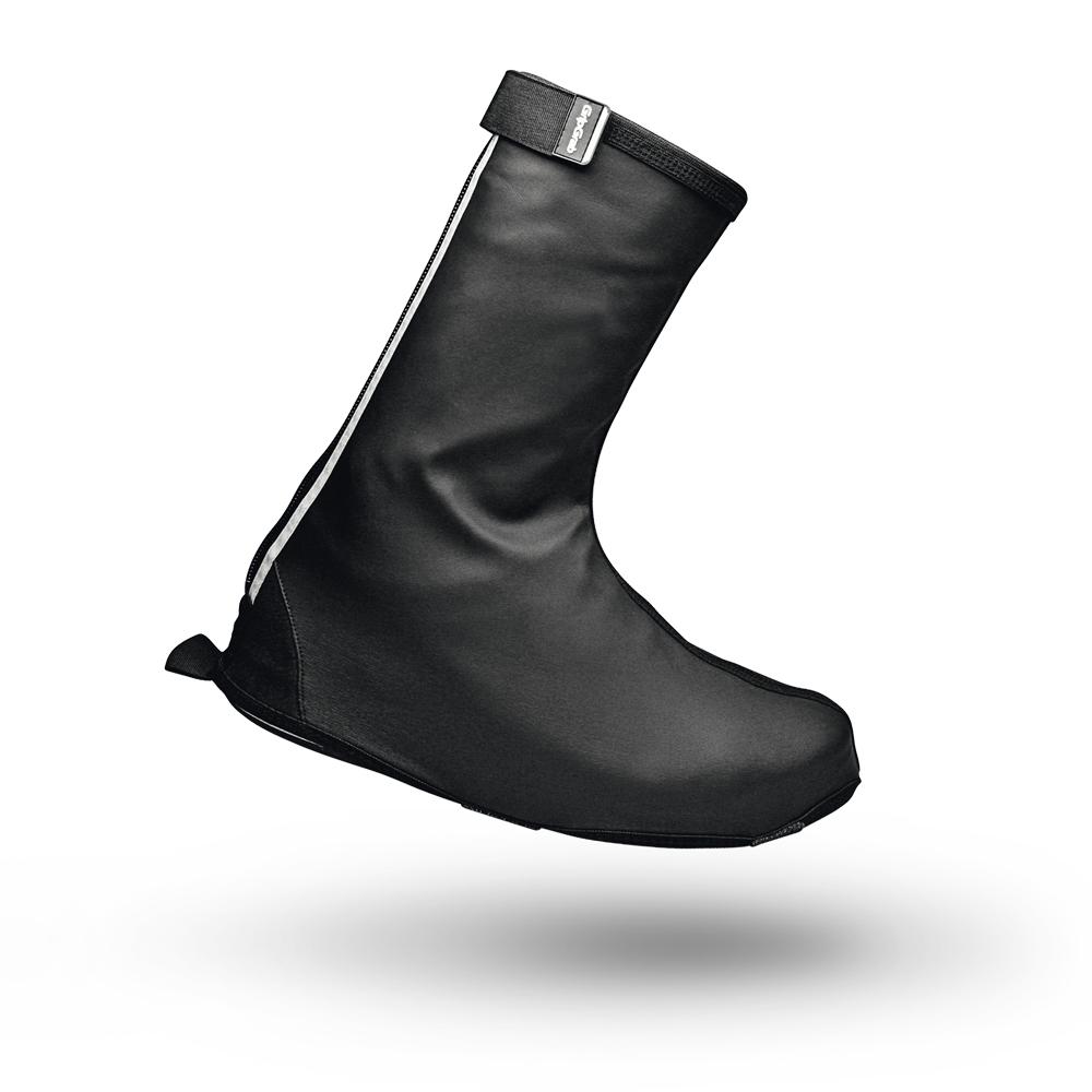 grip grap dryfoot