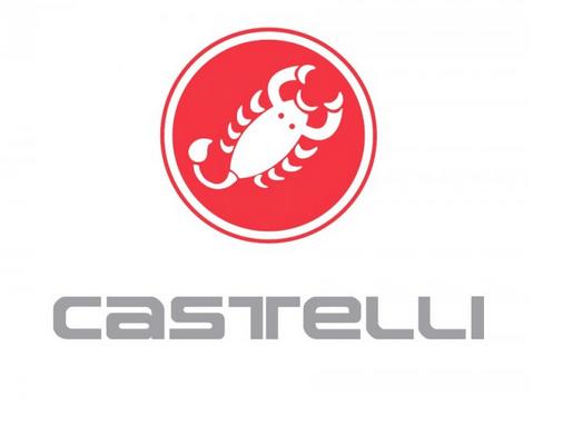 castelli cykeltøj