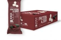 proteinbar-til-cykling