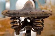 cykling og impotens