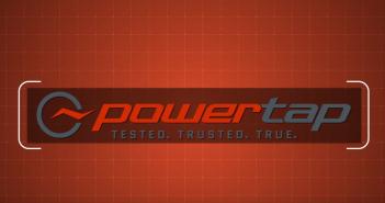 powertap wattmåler