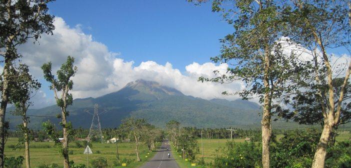Tag på cykelferie og ø-hop på Filippinerne