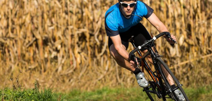 5 tips: Sådan bliver du markant hurtigere på cyklen