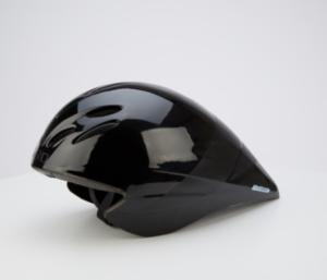 giro advantage hjelm