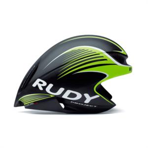 rudy projekt wing57