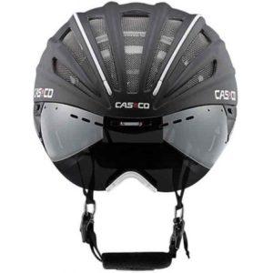 speedario casco trihjelm
