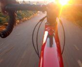 Glem ikke din ulykkesforsikring, hvis du er aktiv cyklist