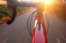 forsikring cykling
