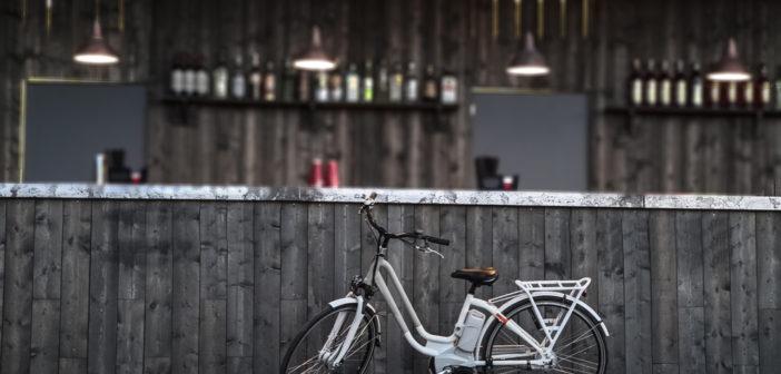 El cykel dage – afprøv selv den populære elcykel