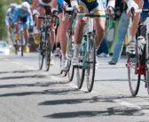 Cyklist, pas på de store landbrugsmaskiner