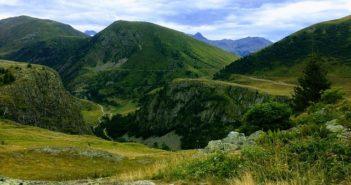10 råd til dig, der vil køre hurtigt til La Marmotte
