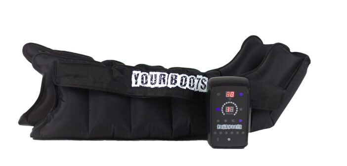 recovery boots fra yourboots